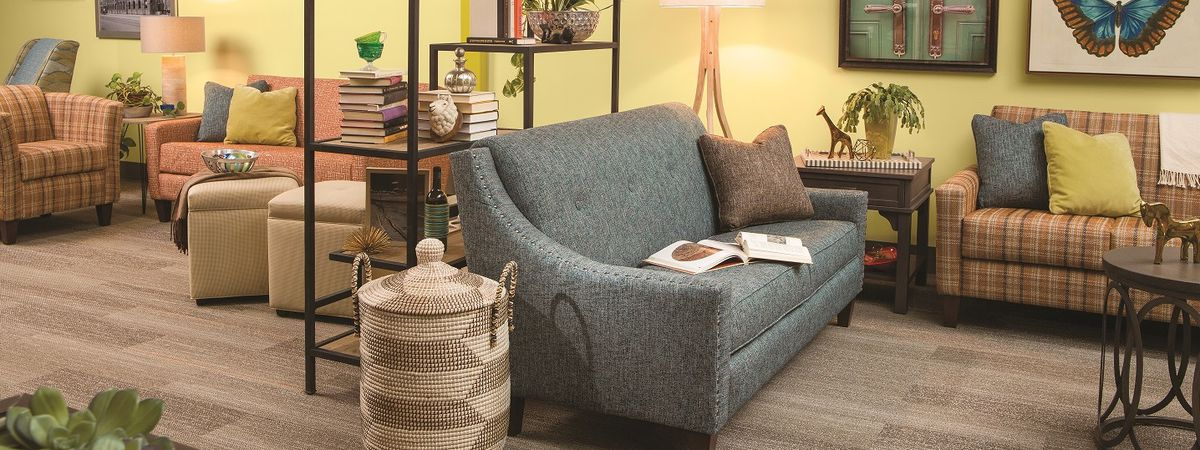 Image for the The Atwood Collection: Senior Living Furniture Tailored to Perfection article.