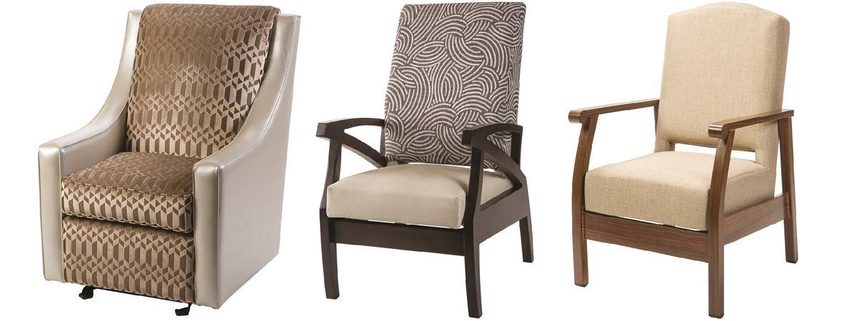 Image for the Discover Maxwell Thomas Motion Seating for Memory Care article.