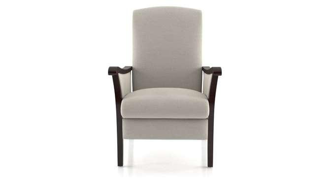 Kensington Non Powered Lift Chair Maxwell Thomas