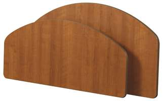 Plymouth Headboard & Footboard