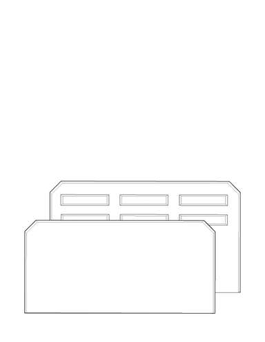 Dimensional line drawing for the Evanston Headboard & Footboard