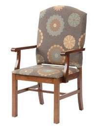 Chairs Maxwell Thomas