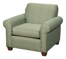 Gainesville Lounge Chair