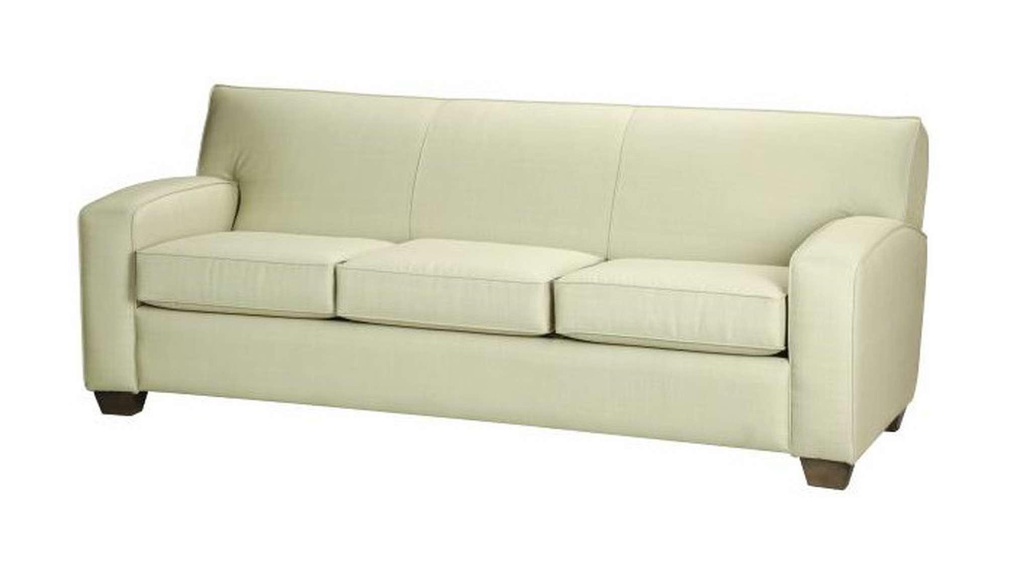 Stupendous Galveston Sofa Maxwell Thomas Unemploymentrelief Wooden Chair Designs For Living Room Unemploymentrelieforg