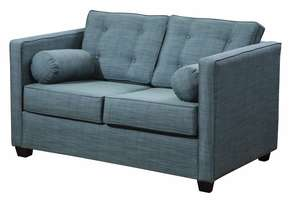 Knoxville Loveseat