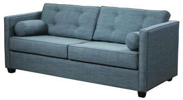 Knoxville Sofa