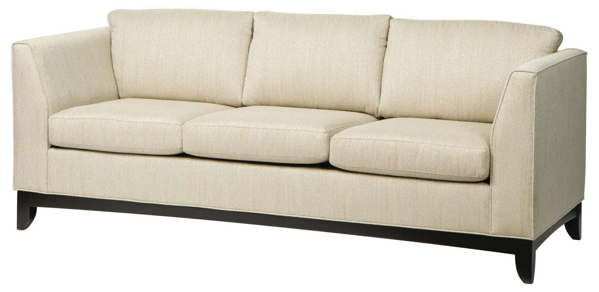 Brilliant Napoli Sofa Maxwell Thomas Unemploymentrelief Wooden Chair Designs For Living Room Unemploymentrelieforg